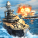 Warships Universe: Naval Battle 0.6.0 APK