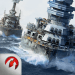 World of Warships Blitz: MMO Naval War Game 1.7.0 APK