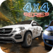4×4 Off-Road Rally 7 3.1 APK