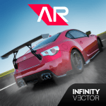 Assoluto Racing: Real Grip Racing & Drifting 1.27.2 APK