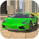 Car Simulator 2018 1.2.0 APK