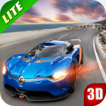 City Racing Lite 1.8.3179 APK