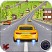 🏎 Crazy Car Traffic Racing: crazy car chase 3.4 APK