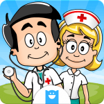 Doctor Kids 1.40 APK