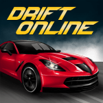 Drift and Race Online 4.5.1 APK