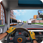 Drive for Speed: Simulator 1.10.7 APK