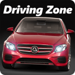 Driving Zone: Germany 1.16 APK