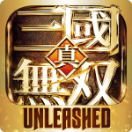 Dynasty Warriors: Unleashed 1.0.21.5 APK