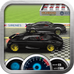 Extreme Drag Racing 2.1 APK