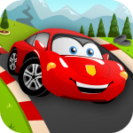 Fun Kids Cars 1.4.6 APK