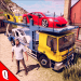 John: Truck Car Transport 1.05 APK
