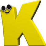 Kideo: Youtube for Kids 2.1 APK
