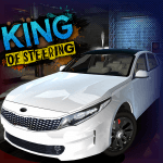 King of Steering 3.5.53 APK