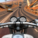 Moto Rider GO: Highway Traffic 1.11 APK