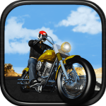 Motorcycle Driving 3D 1.4.0 APK