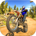 Offroad Bike Racing 1.9 APK