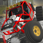 Offroad Outlaws 2.0.1 APK