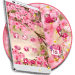 Pink Summer Flower Theme 1.1.3 APK