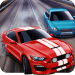 Racing Fever 1.5.18 APK