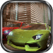 Real Driving 3D 1.6.1 APK