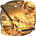 Rose Gold Launcher Theme 1.264.1.40 APK