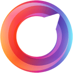 Solo Launcher-Clean,Smooth,DIY 2.7.5.5 APK