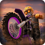 Trials Frontier 6.2.2 APK