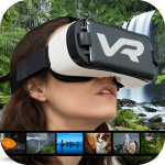 VR Video 360 Watch Free 1.0.9 APK