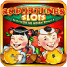 88 Fortunes™ – Free Slots Casino Games Online 3.1.80 APK