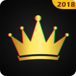 FreeCell Free: Solitaire 2018 1.2 APK