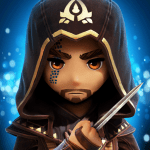Assassin's Creed Rebellion 2.0.1 APK