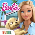 Barbie Dreamhouse Adventures 1.4 APK