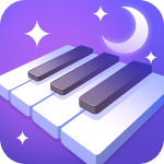 Dream Piano Tiles 2018 – Music Game 1.28.0 APK
