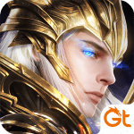 Era of Celestials 1.245.163316 APK