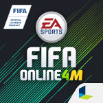 FIFA ONLINE 4 M by EA SPORTS™ 1.0.14 APK