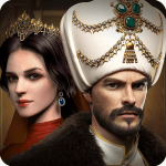 The Great Ottomans – Heroes never die! 1.0.4 APK