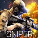 Blazing Sniper – offline shooting game 1.8.0 APK
