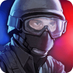 Counter Attack – Multiplayer FPS 1.2.08 APK