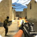 Counter Terrorist Shoot 2.0 APK