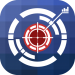 Custom Aim 3.9.3 APK