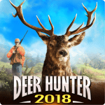 DEER HUNTER 2018 5.1.5 APK