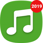 Free Ringtones for Android™ 7.3.4 APK