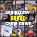 Grand City Crime China Town Auto Mafia Gangster 1.0 APK