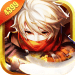 Holy Knight TH – Global PK 1.1.700 APK