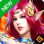 Legacy of Destiny – Most fair and romantic MMORPG 1.0.9 APK