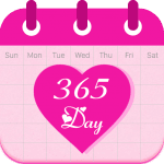 Love days counter – Love diary 1.2.6 APK