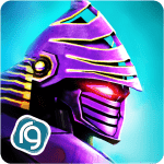 Real Steel World Robot Boxing 35.35.010 APK