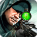 Sniper Shot 3D: Call of Snipers 1.5.0 APK