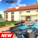 Special Ops: Gun Shooting – Online FPS War Game 1.85 APK