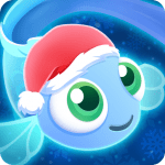Super Starfish 1.5.0 APK